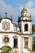 s‹o bento church