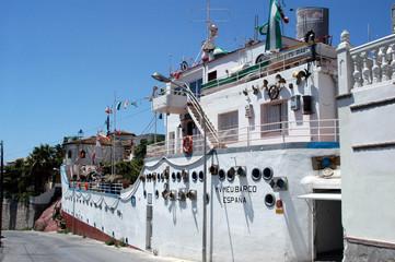 casa barco 07