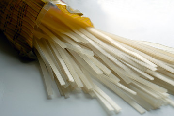 rice sticks 4