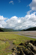 the mawddach estuary 4