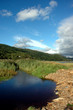 the mawddach estuary 6
