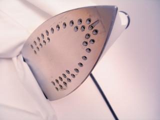 flat iron 2