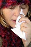 sickness poster