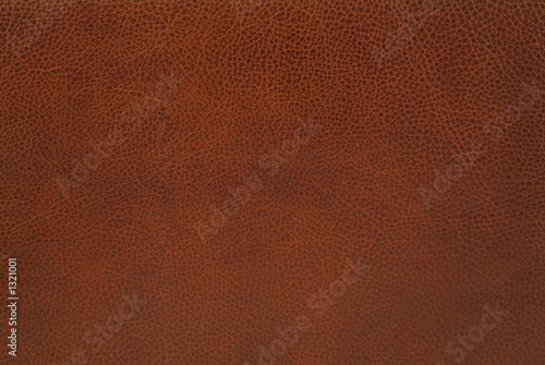 Fotobehang Stof leather texture background