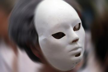mascara-101a