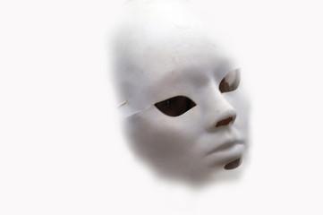mascara-101b