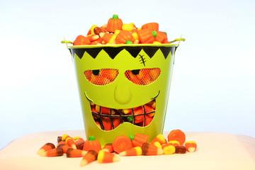 sweet, sweet candy corn