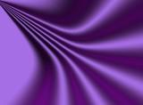 lilac celebratory background poster