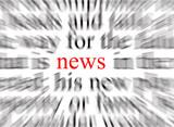 news-