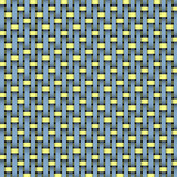 the abstract from a fabric poster