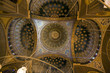mosque mohamed ali