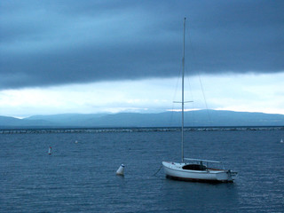 moored before the storm 2