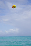 para-sailing poster