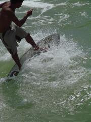 surfing fun 3