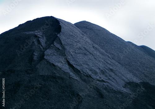 charbon - 1341805