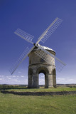 chesterton windmill warwickshire poster