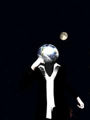 earthman 5