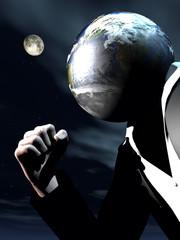 earthman 4