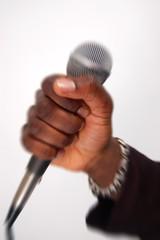 dj mic - zoom