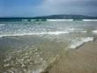 oceanic inspiration