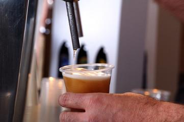 barman...