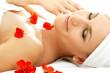 red petals spa #4