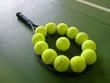 racket and balls2