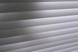 venetian blinds poster