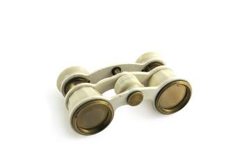 theater binoculars