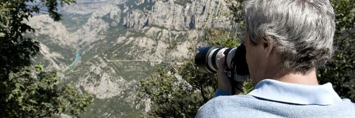 photographe!