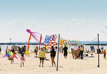 kite festival ii