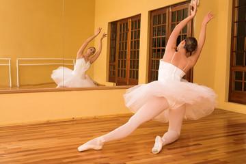ballerina #23