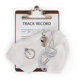 track record full poster
