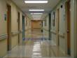 hospital corridor2