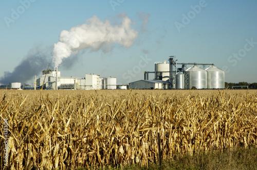 ethanol 3 - 1383014