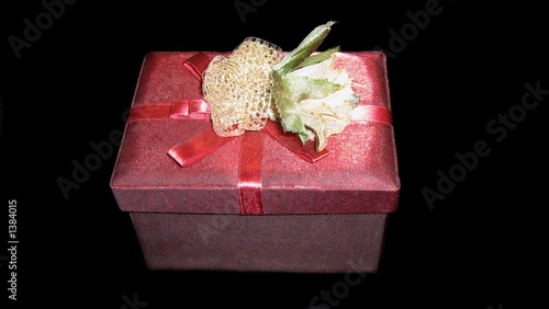 gift box.st. valentins',birthday,or christmas gift