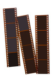 film stripsfilm strips poster