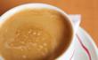 coffee cup #13