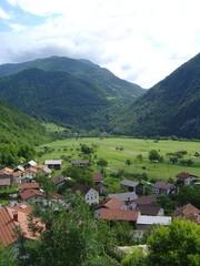campagne de slovénie