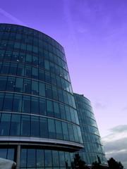 glass buildings 31