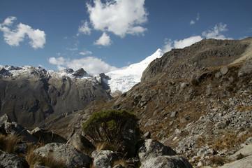 cordilleras mountain_1