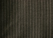 pinstriped suit texture