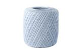 crochet yarn poster