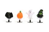 halloween toys poster