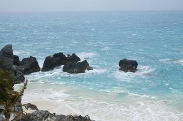 bermuda beach 2