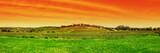 panoramic barossa - 1430476