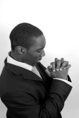 sincere prayer3