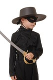 zorro of the old west 8 poster