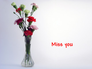 flowers and vase_miss you_001.jpg