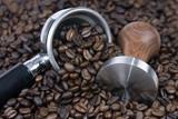 Fototapety coffee time 3